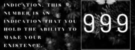 Angel-Number-999-Meaning